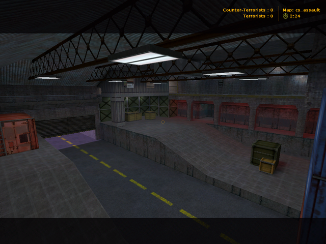 File:Cs assault0002 warehouse-spectator view.png
