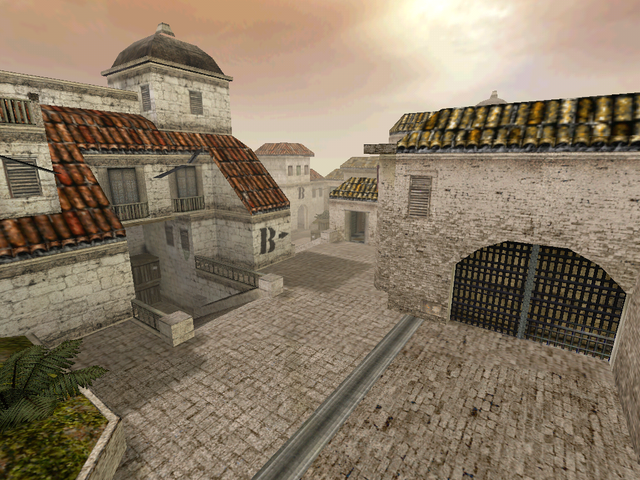 File:De sienna cz0007 CT spawn zone 2nd view.png