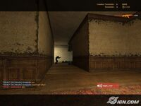 Counter-strike-source-20041007023944158-958895
