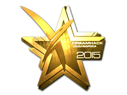 File:Csgo-cluj2015-vex gold large.png