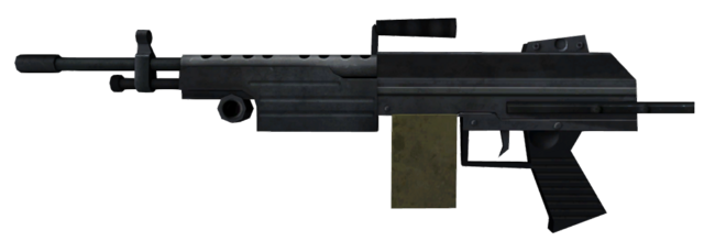 File:W m249 css.png