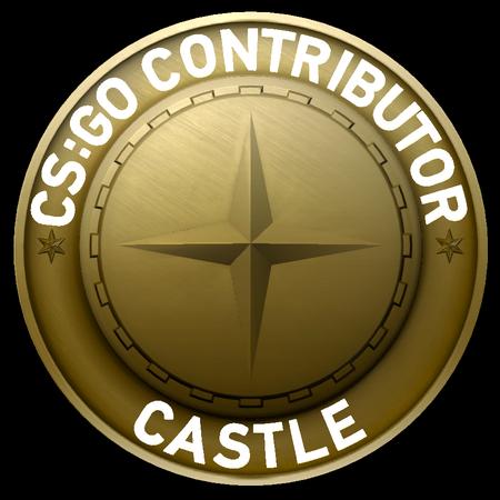 File:Csgo-maptoken-castle.png