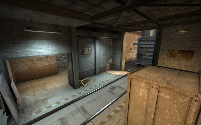 File:Csgo-train-12102014-a-connect-1.png
