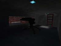 Cs hideout0008 turret