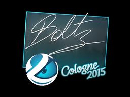 File:Csgo-col2015-sig boltz large.png