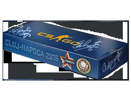 File:Csgo-crate cluj2015 promo de dust2-10-23.png