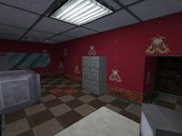 De vegas0015 safe room 2