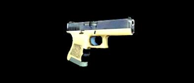 File:Glock18hud csgoa.png