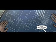 CSGO Op. Wildfire Comic027