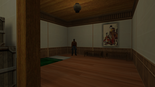 File:Cs truth hostages upstairs1.png