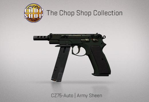 File:Csgo-chop-shop-announcement-cz75auto-army-sheen.jpg