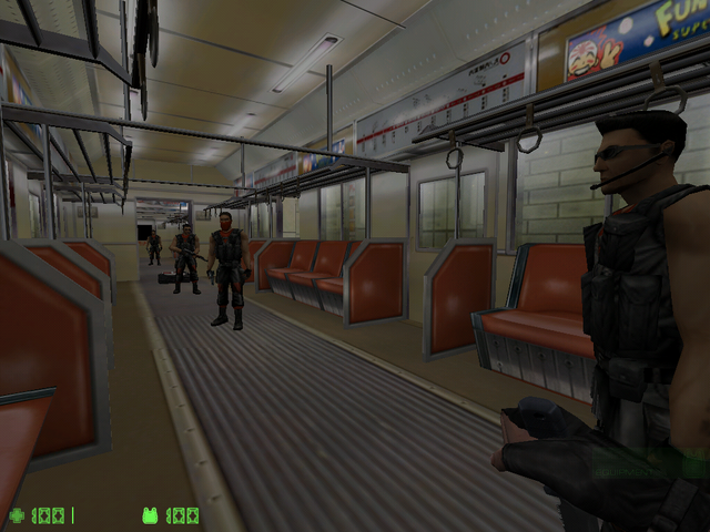 File:Cz fastline30004 2nd view of the tram with the bomb.png