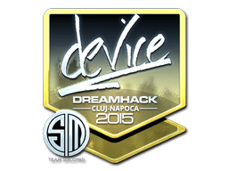 File:Csgo-cluj2015-sig device foil large.png