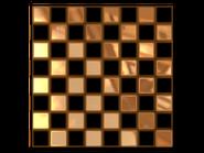 Csgo-cluj2015-placeholder-ninjasinpyjamas gold large