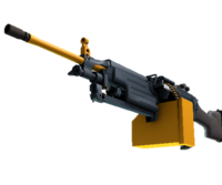 Csgo-chop-shop-negev-impact-drill-market