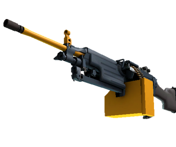 File:Csgo-chop-shop-negev-impact-drill-market.png