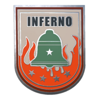 Csgo-collectible-pin-inferno