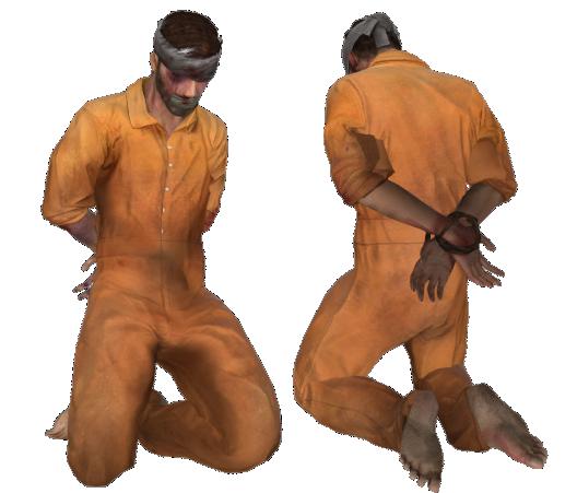 File:Hostage varianta.png