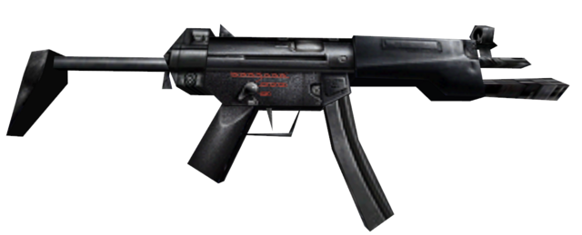 File:W mp5 csx.png