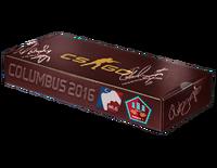 Csgo-crate columbus2016 promo de mirage