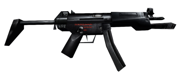 File:W mp5 cz.png