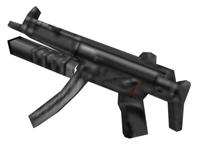 File:W mp5sd.png