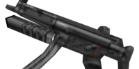 MP5 SD/Gallery
