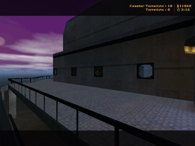File:Cs ship0039 outside-upper deck.png