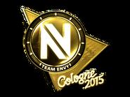 Csgo-cologne-2015-envyus gold large