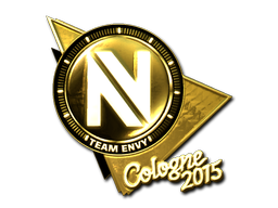 File:Csgo-cologne-2015-envyus gold large.png