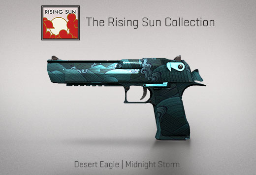 File:Csgo-rising-sun-desert-eagle-midnight-storm-announcement.jpg