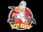Csgo-sticker-eco rush