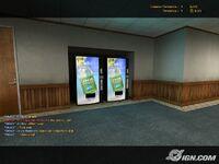 Counter-strike-source-20041007023951267-958901