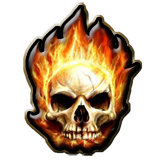 File:Csgo-Pin flameskull.png