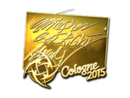 Csgo-col2015-sig getright gold large