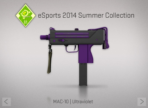 File:Esports3 Ultraviolet.jpg