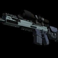 SCAR-20-storm-market