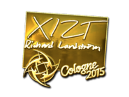 Csgo-col2015-sig xizt gold large