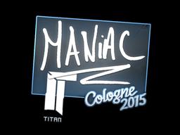 File:Csgo-col2015-sig maniac large.png