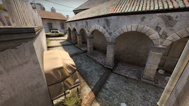 File:CSGO Inferno Banana July 1st 2014 update.jpg