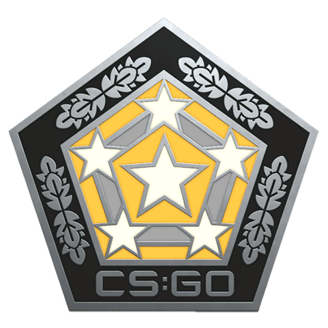 File:Csgo-pins-series-2-crackboys-9.png