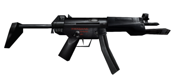 File:W mp5 ds.png