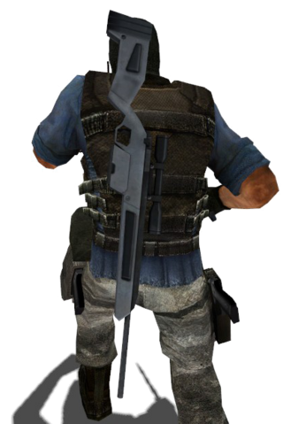 File:P scout holster css.png