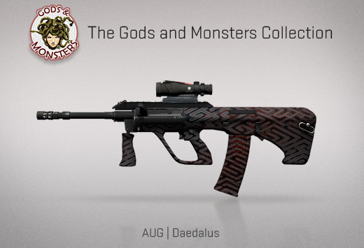 File:Csgo-gods-monsters-aug-daedalus-announcement.jpg