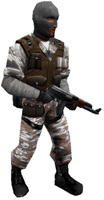 Terror skin3