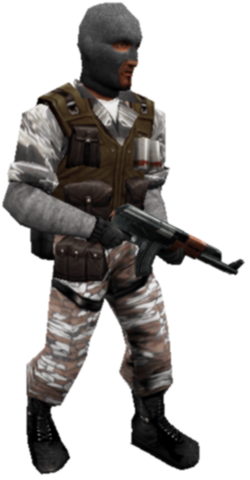 File:Terror skin3.png
