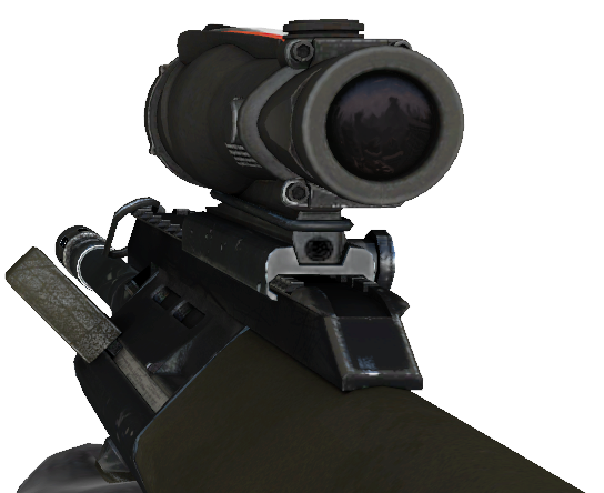 File:Aug viewmodel csgo release.png
