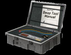 Csgo-stattrak-swap-tool