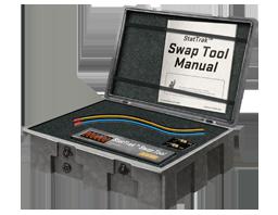File:Csgo-stattrak-swap-tool.png