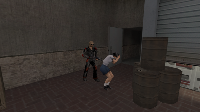 File:Cz hankagai hostage.png